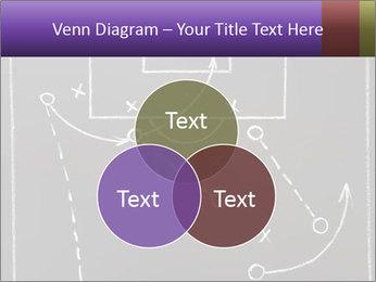 0000071379 PowerPoint Templates - Slide 33