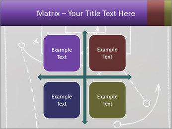 0000071379 PowerPoint Templates - Slide 37