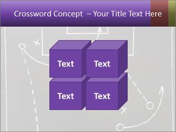 0000071379 PowerPoint Templates - Slide 39