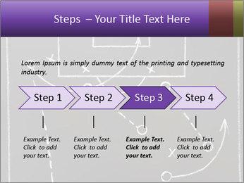 0000071379 PowerPoint Templates - Slide 4