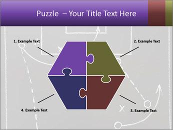 0000071379 PowerPoint Templates - Slide 40