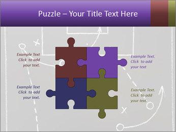 0000071379 PowerPoint Templates - Slide 43