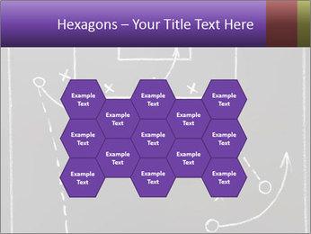 0000071379 PowerPoint Templates - Slide 44