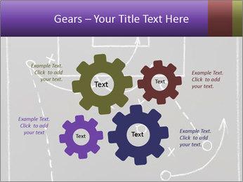 0000071379 PowerPoint Templates - Slide 47