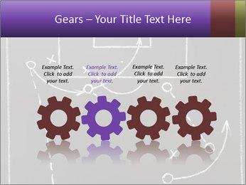 0000071379 PowerPoint Templates - Slide 48