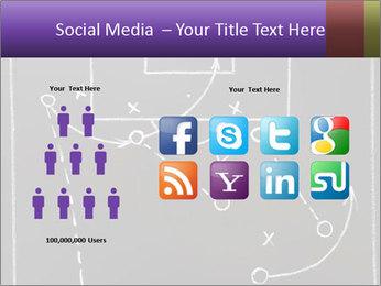 0000071379 PowerPoint Templates - Slide 5