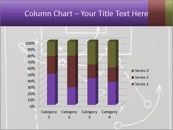 0000071379 PowerPoint Templates - Slide 50