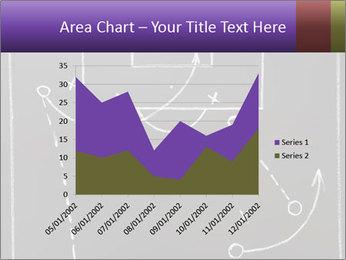 0000071379 PowerPoint Templates - Slide 53