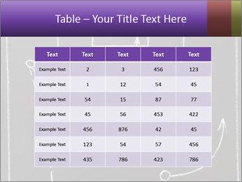 0000071379 PowerPoint Templates - Slide 55
