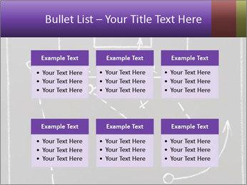 0000071379 PowerPoint Templates - Slide 56