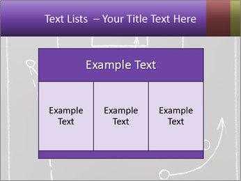 0000071379 PowerPoint Templates - Slide 59
