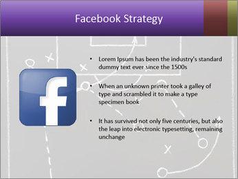 0000071379 PowerPoint Templates - Slide 6
