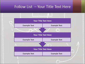0000071379 PowerPoint Templates - Slide 60