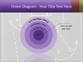 0000071379 PowerPoint Templates - Slide 61