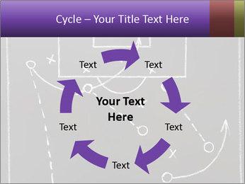 0000071379 PowerPoint Templates - Slide 62