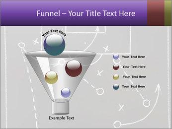 0000071379 PowerPoint Templates - Slide 63