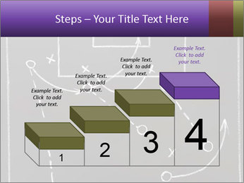 0000071379 PowerPoint Templates - Slide 64