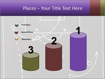 0000071379 PowerPoint Templates - Slide 65