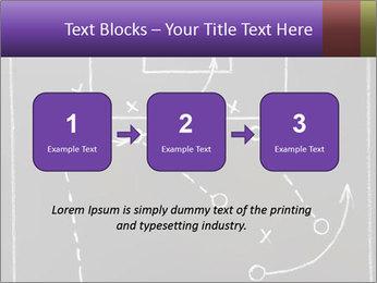 0000071379 PowerPoint Templates - Slide 71