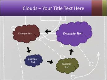 0000071379 PowerPoint Templates - Slide 72