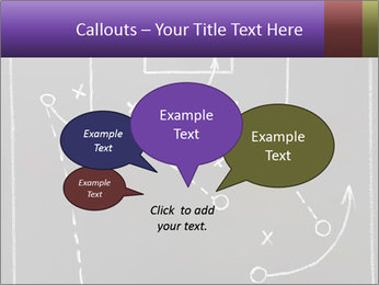 0000071379 PowerPoint Templates - Slide 73