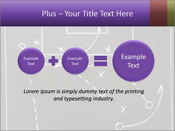 0000071379 PowerPoint Templates - Slide 75
