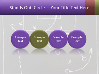 0000071379 PowerPoint Templates - Slide 76