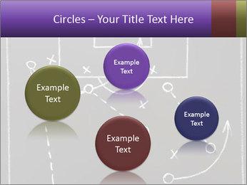 0000071379 PowerPoint Templates - Slide 77