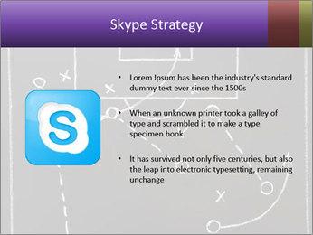 0000071379 PowerPoint Templates - Slide 8