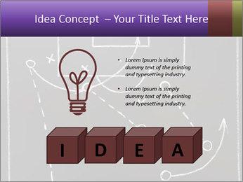 0000071379 PowerPoint Templates - Slide 80