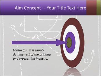 0000071379 PowerPoint Templates - Slide 83