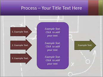0000071379 PowerPoint Templates - Slide 85