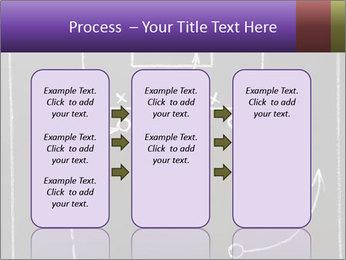 0000071379 PowerPoint Templates - Slide 86