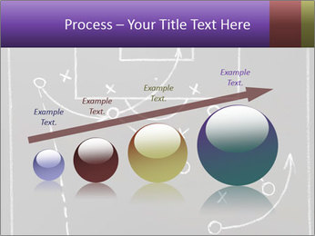 0000071379 PowerPoint Templates - Slide 87