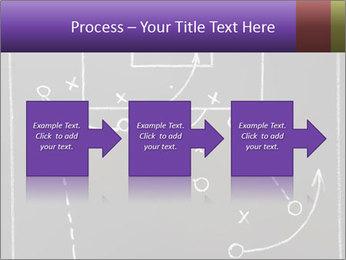 0000071379 PowerPoint Templates - Slide 88