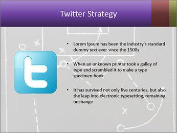 0000071379 PowerPoint Templates - Slide 9