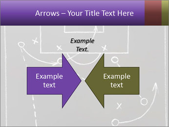 0000071379 PowerPoint Templates - Slide 90