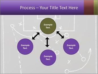 0000071379 PowerPoint Templates - Slide 91