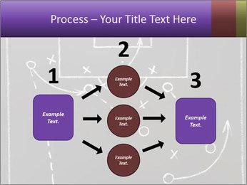 0000071379 PowerPoint Templates - Slide 92