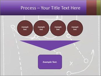 0000071379 PowerPoint Templates - Slide 93