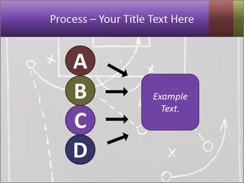 0000071379 PowerPoint Templates - Slide 94