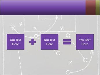 0000071379 PowerPoint Templates - Slide 95