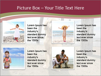 0000071380 PowerPoint Template - Slide 14