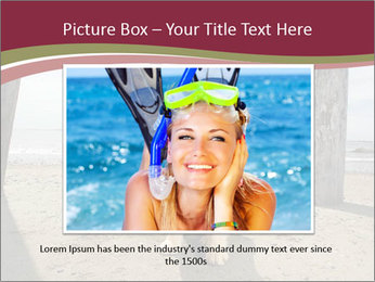 0000071380 PowerPoint Template - Slide 15