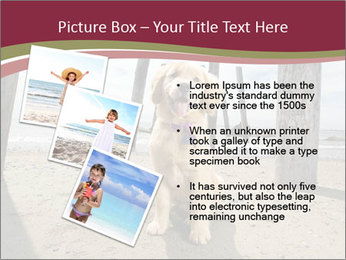 0000071380 PowerPoint Template - Slide 17