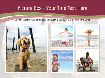 0000071380 PowerPoint Template - Slide 19