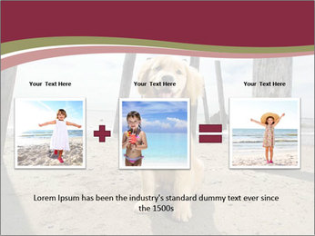 0000071380 PowerPoint Template - Slide 22