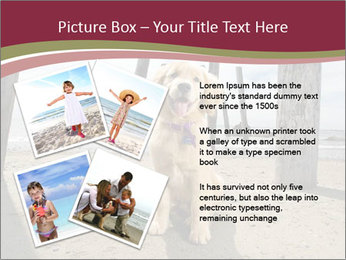 0000071380 PowerPoint Template - Slide 23