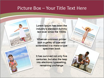 0000071380 PowerPoint Template - Slide 24