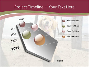 0000071380 PowerPoint Template - Slide 26